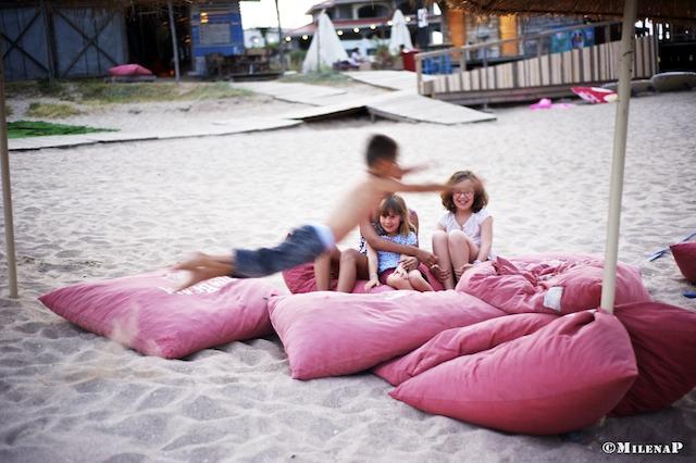 MilenaP-photos-de-vacances-enfants-2