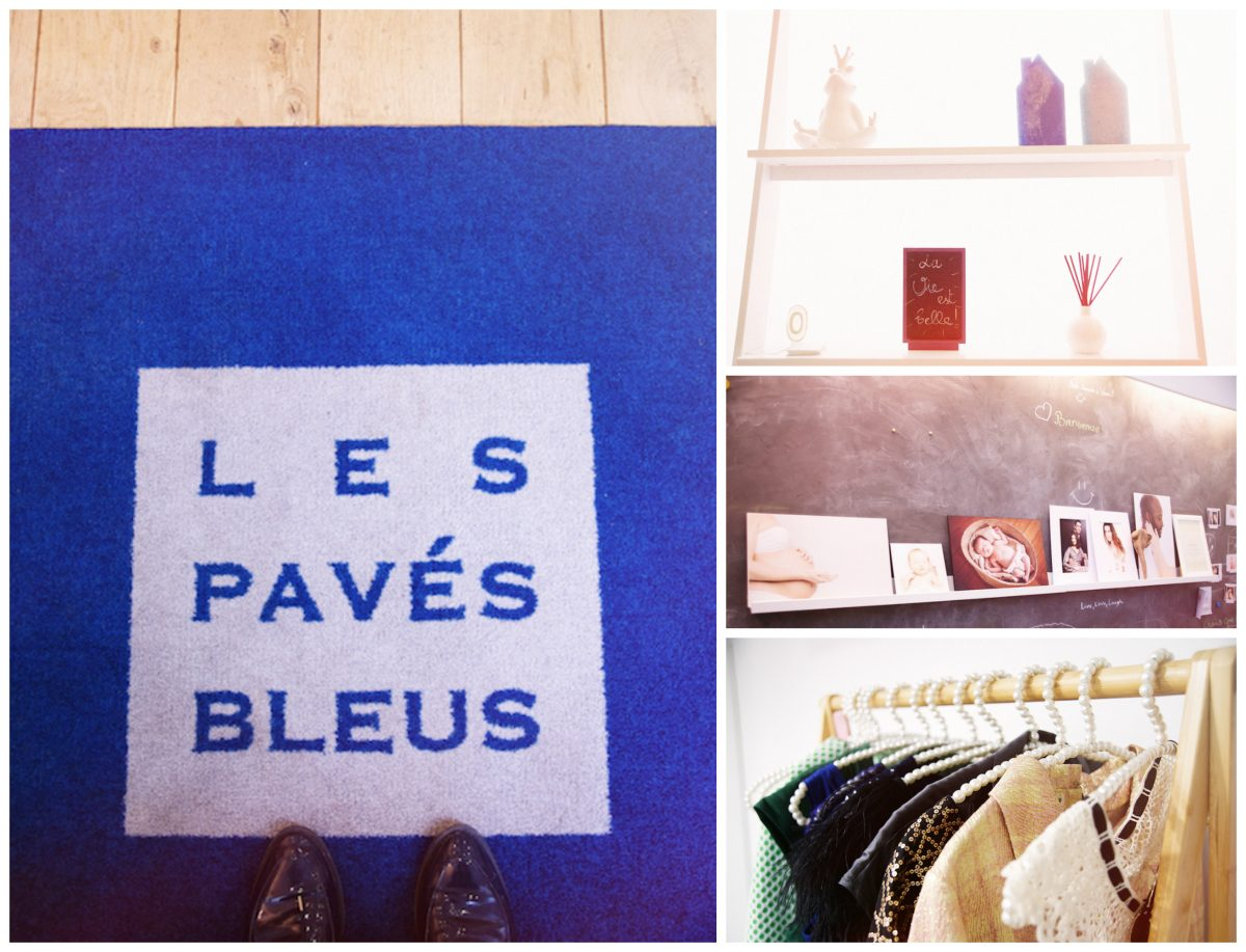 studio-photo-paris-18-1