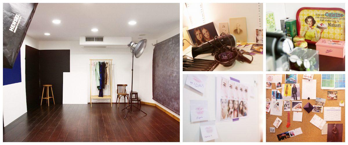 studio-photo-paris-18-3