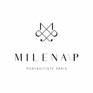 MilenaP Photographe Portrait Paris