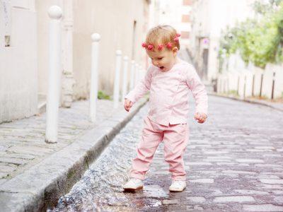 mode enfant, séance photo enfant, photographe, Paris, fashion, kids fashion, photographer