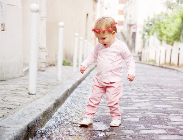 mode enfant, séance photo enfant, photographe, Paris, fashion, kids fashion, photographer