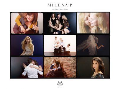 portrait photographe, paris, portrait personnel, être soi, image de soi, portrait solo, portrait éditorial, femme, confiance en soi, famille, grossesse