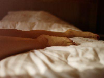 séance photo boudoir, femme, être soi, prendre soin de soi, exister en images, portrait, photo, photographe, lingerie, cadeau, apprendre à s'aimer