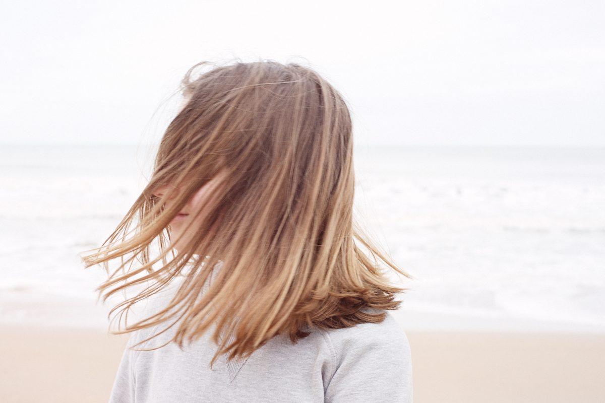 portrait, photographe, paris, famille, naturel, original, sensible, cadeau, complicité, soeurs, mère-filles