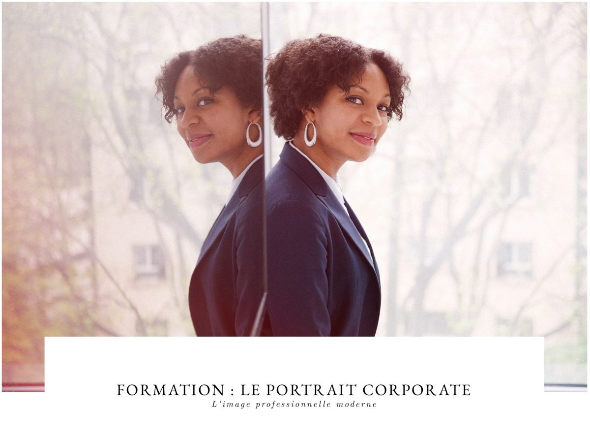 formation, portrait corporate, profil linkedin, France, photographe, portrait,