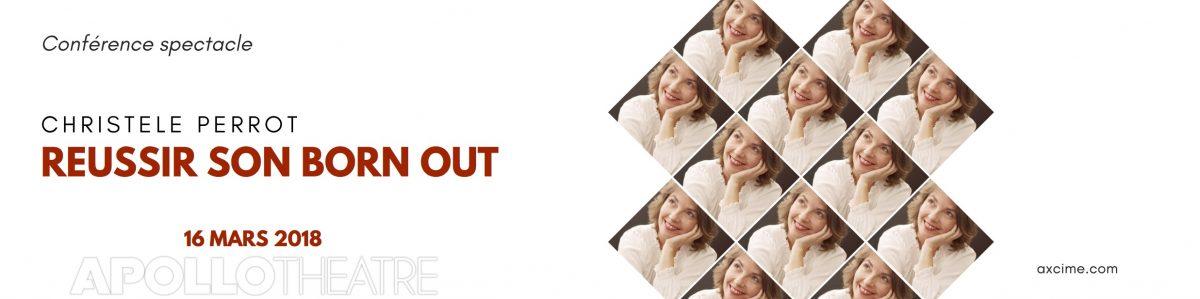 profil LinkedIn, image de marque, personal branding