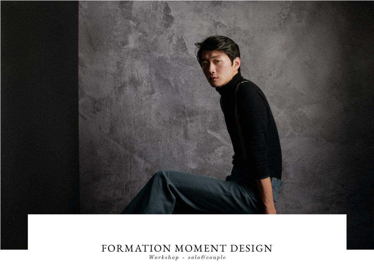formation, workshop, portrait, photographe professionnel, relation avec le modèle, portrait d'homme