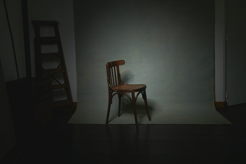 studio photo, studio de portrait Paris, portrait original, storytelling, MilenaP