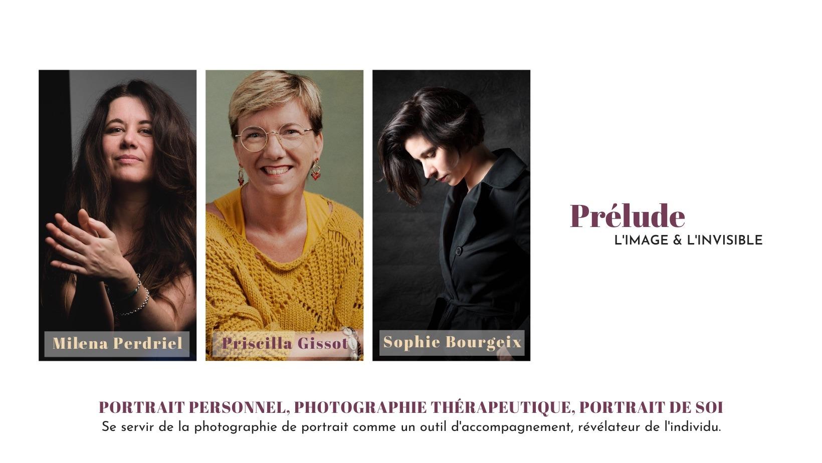 conferences-Prelude-portrait-formation